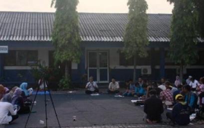 ISIF Cirebon Kedepankan Riset dan Transformasi Sosial